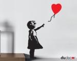banksy_dudecor_stickers_murale_bambina_palloncino