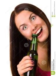 Come si apre una bottiglia dibirra?