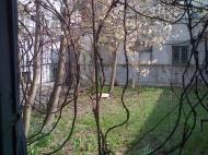 La prigione di Pitesti in Romania. Foto esclusive einclusive