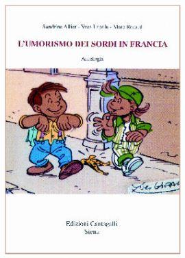 leo-italien-grd