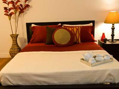 pillow05